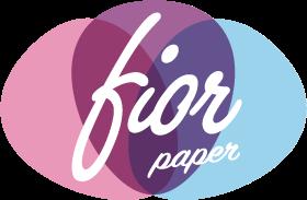 Fior paper
